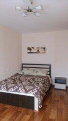 1-комн. квартира, 31 кв.м. на 2 человека, Школьная, Железногорск - Фотография 2