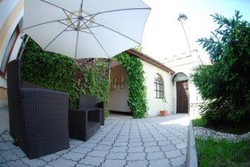 Гостевой дом, Терлецкого, 1А на 10 номеров - Фотография 1