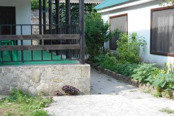 Гостевой дом, Черноморская улица, 19А на 6 номеров - Фотография 2