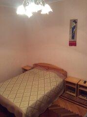 1-комн. квартира, 40 кв.м. на 4 человека, улица Дражинского, Ялта - Фотография 2