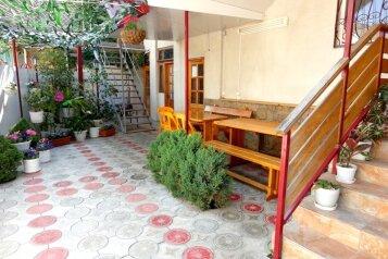 Комфортная и недорогая Мини-гостиница на 10 номеров, Краснодарская улица, 53 на 10 номеров - Фотография 2