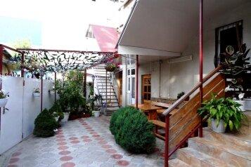 Комфортная и недорогая Мини-гостиница на 10 номеров, Краснодарская улица, 53 на 10 номеров - Фотография 3