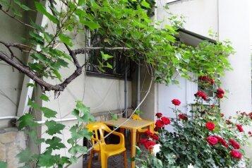 Комфортная и недорогая Мини-гостиница на 10 номеров, Краснодарская улица, 53 на 10 номеров - Фотография 4