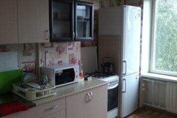 1-комн. квартира, 32 кв.м. на 4 человека, Заневский проспект, Санкт-Петербург - Фотография 4