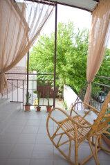 Гостевой дом , улица Ивана Франко, 16А на 7 номеров - Фотография 3
