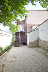 Гостевой дом , улица Ивана Франко, 16А на 7 номеров - Фотография 4