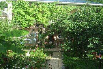 Гостиница, Белый переулок, 3 на 8 номеров - Фотография 1