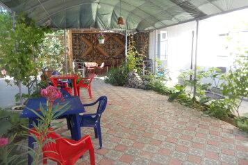 Дом под-ключ со всеми удобсвами, 180 кв.м. на 8 человек, 3 спальни, Партизанская улица, 52, Евпатория - Фотография 3
