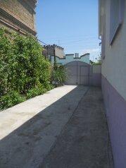 Дом под-ключ со всеми удобсвами, 180 кв.м. на 8 человек, 3 спальни, Партизанская улица, 52, Евпатория - Фотография 4