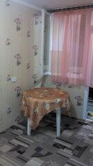 Дом у моря , улица Ленина, 33 на 2 номера - Фотография 3