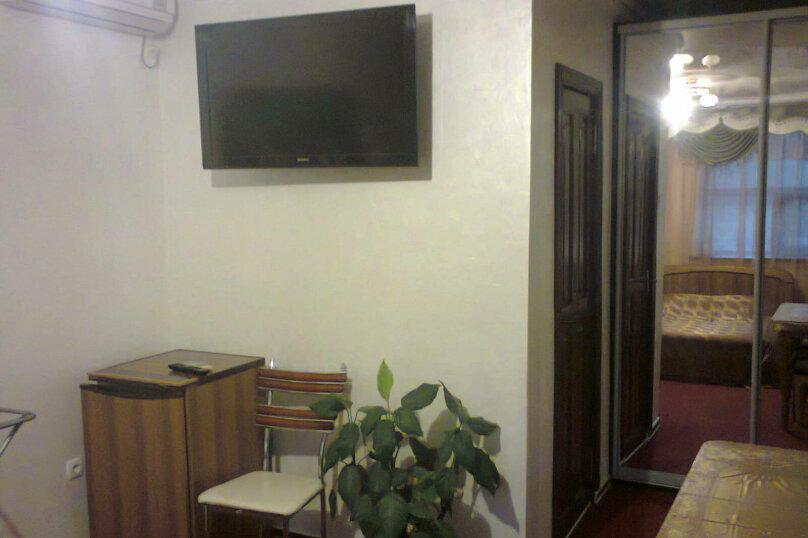 Номер3, Черноморская улица, 36, Севастополь - Фотография 2