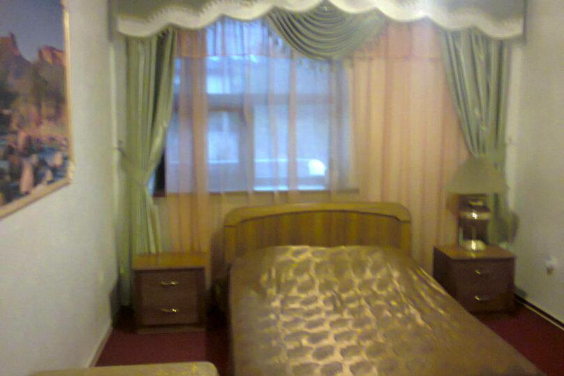Номер3, Черноморская улица, 36, Севастополь - Фотография 6