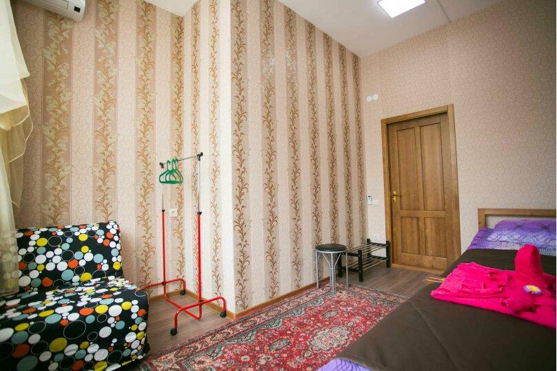 """Хостел """"Рус Иркутск"""", улица Дзержинского, 1 на 8 номеров - Фотография 37"""