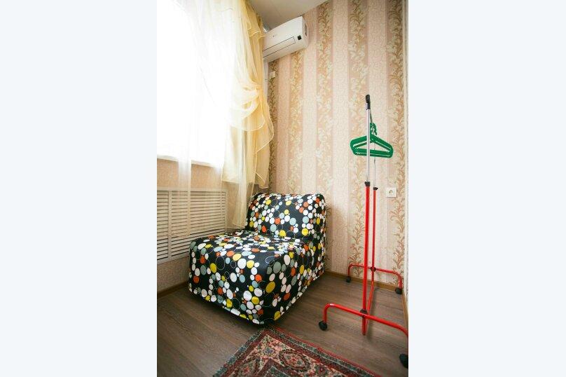 """Хостел """"Рус Иркутск"""", улица Дзержинского, 1 на 8 номеров - Фотография 40"""