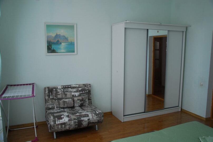 Апартаменты , Мисхорский спуск, 50, Мисхор - Фотография 2
