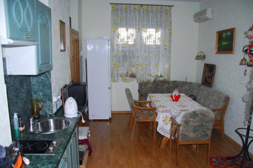 Апартаменты , Мисхорский спуск, 50, Мисхор - Фотография 5