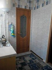 Дом, 33 кв.м. на 4 человека, 2 спальни, Пролетарская, 63А, Ейск - Фотография 2