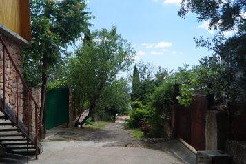 Гостевой дом, улица Горького на 4 номера - Фотография 1
