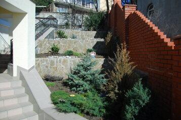 Гостевой дом, Мисхорский спуск на 3 номера - Фотография 2