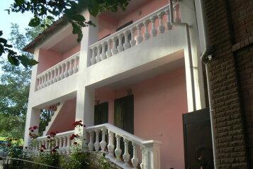 Гостевой дом, Набережная улица, 24А на 5 номеров - Фотография 2