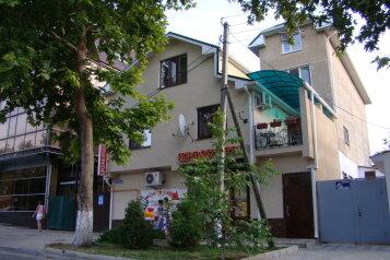 Гостевой дом, улица Ивана Голубца, 28 на 6 номеров - Фотография 2