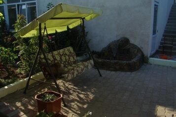 Гостевой дом, Прибрежная  на 24 номера - Фотография 2