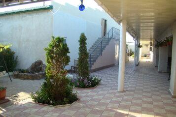 Гостевой дом, Прибрежная  на 24 номера - Фотография 3