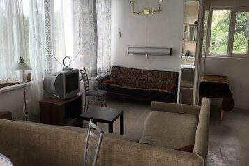 Апартаменты в Сухуми на вилле , улица Услара 2- проезд на 6 номеров - Фотография 2