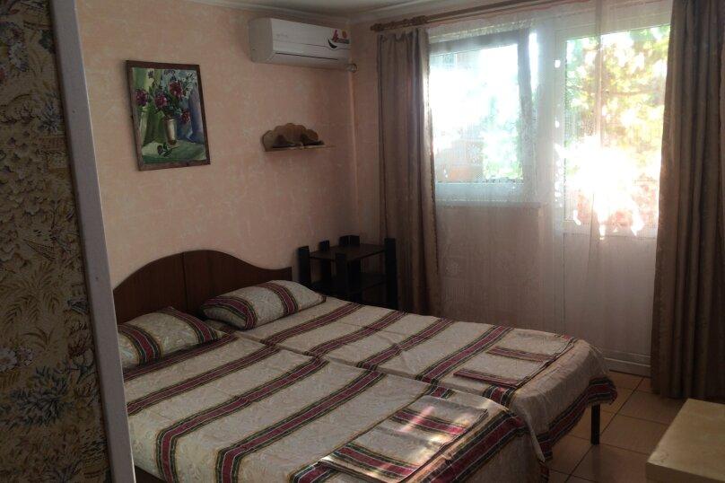 Двухместный номер, Солнечная улица, 3, Лермонтово - Фотография 1