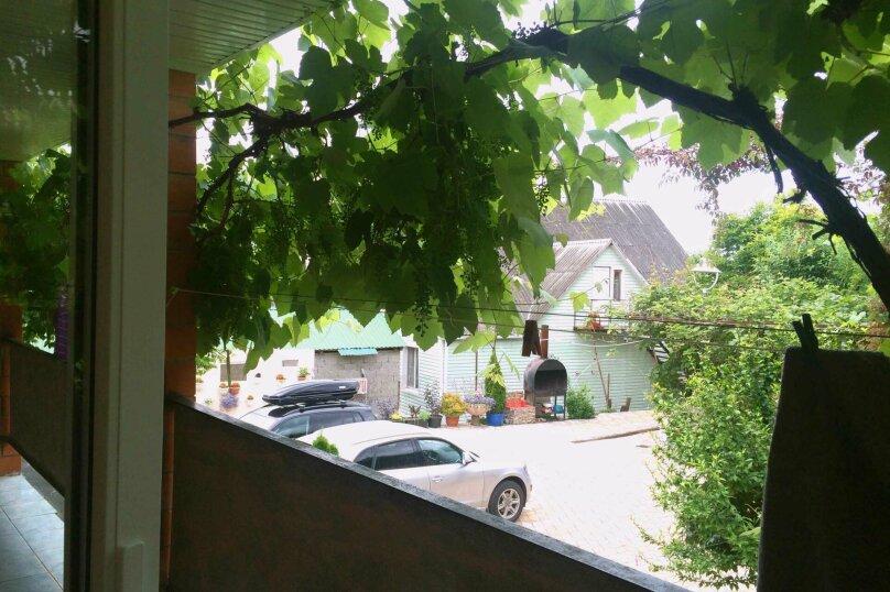"""Гостевой дом """"У Аси"""", Солнечная улица, 3 на 15 комнат - Фотография 5"""