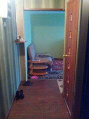 1-комн. квартира, 32 кв.м. на 3 человека, улица Розы Люксембург, 271, Иркутск - Фотография 4