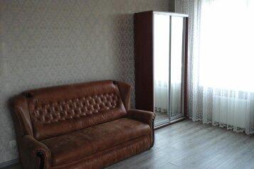 2-комн. квартира, 80 кв.м. на 4 человека, улица Руднева, Севастополь - Фотография 4