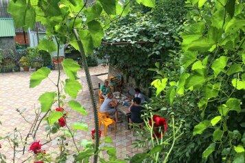 Гостиница, Солнечная улица, 3 на 15 номеров - Фотография 2