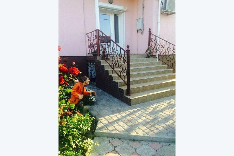 """Мини-отель """"Байрам"""", Пихтовый переулок, 19 на 12 номеров - Фотография 16"""
