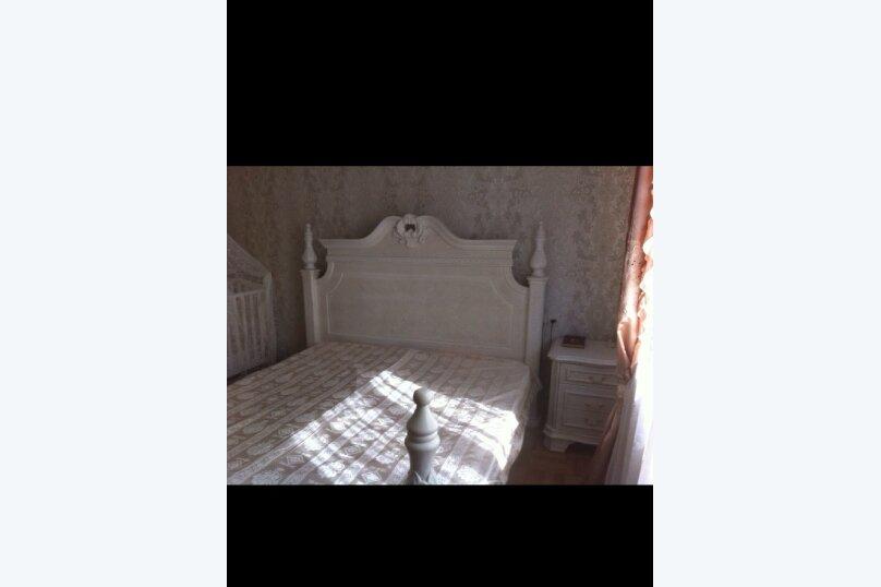 Дом, 200 кв.м. на 10 человек, 5 спален, улица Туманяна, 77, Мамайский Перевал, Сочи - Фотография 26
