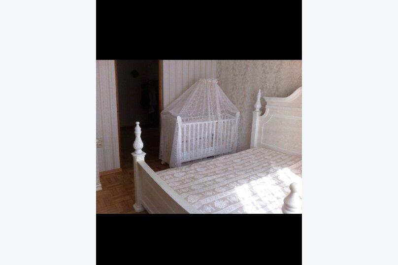 Дом, 200 кв.м. на 10 человек, 5 спален, улица Туманяна, 77, Мамайский Перевал, Сочи - Фотография 27