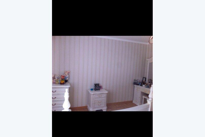 Дом, 200 кв.м. на 10 человек, 5 спален, улица Туманяна, 77, Мамайский Перевал, Сочи - Фотография 28