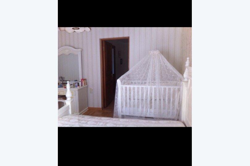 Дом, 200 кв.м. на 10 человек, 5 спален, улица Туманяна, 77, Мамайский Перевал, Сочи - Фотография 29