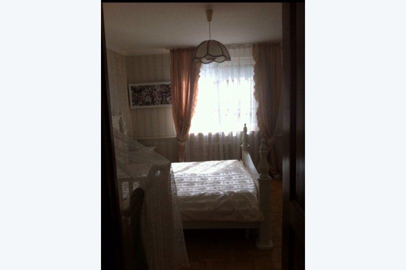 Дом, 200 кв.м. на 10 человек, 5 спален, улица Туманяна, 77, Мамайский Перевал, Сочи - Фотография 30