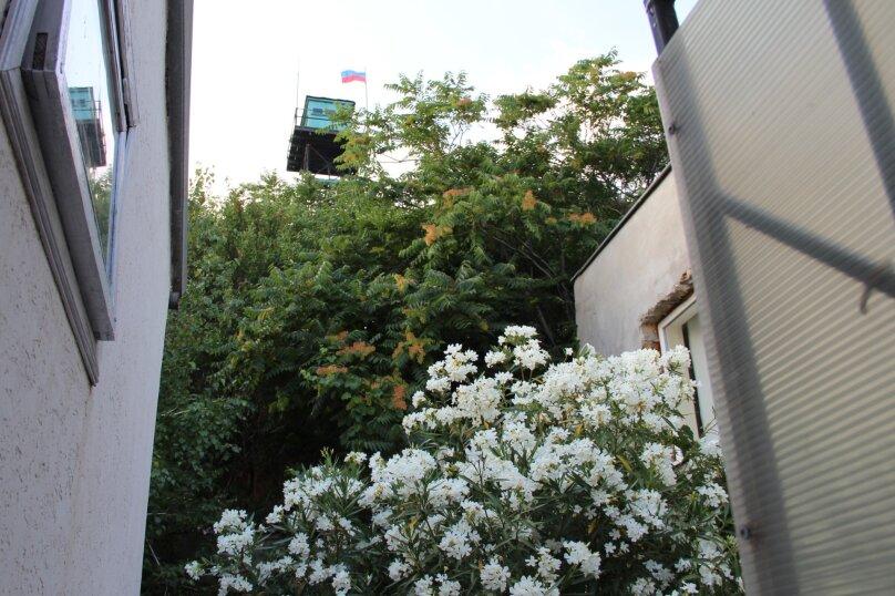 """Гостевой дом """"Всегда"""", Ленина, 35 б на 4 комнаты - Фотография 7"""