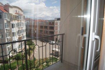 2-комн. квартира, 70 кв.м. на 6 человек, Туристическая улица, Геленджик - Фотография 4