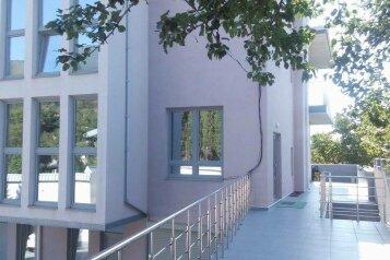 Гостевом дом с бассейном , Алуштинская, 21а на 15 номеров - Фотография 4