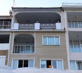 Гостевой дом на берегу моря, улица Ленина, 37 на 4 номера - Фотография 3