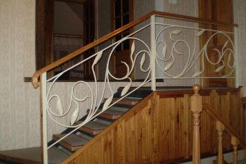 Дом в Ливадии, 150 кв.м. на 6 человек, 3 спальни, переулок Батурина, 14, Ялта - Фотография 3