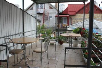 Частный дом, улица Горького, 60 на 5 номеров - Фотография 4