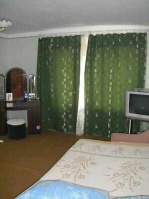 1-комн. квартира, 20 кв.м. на 2 человека, Виноградная, 2, Морское - Фотография 1
