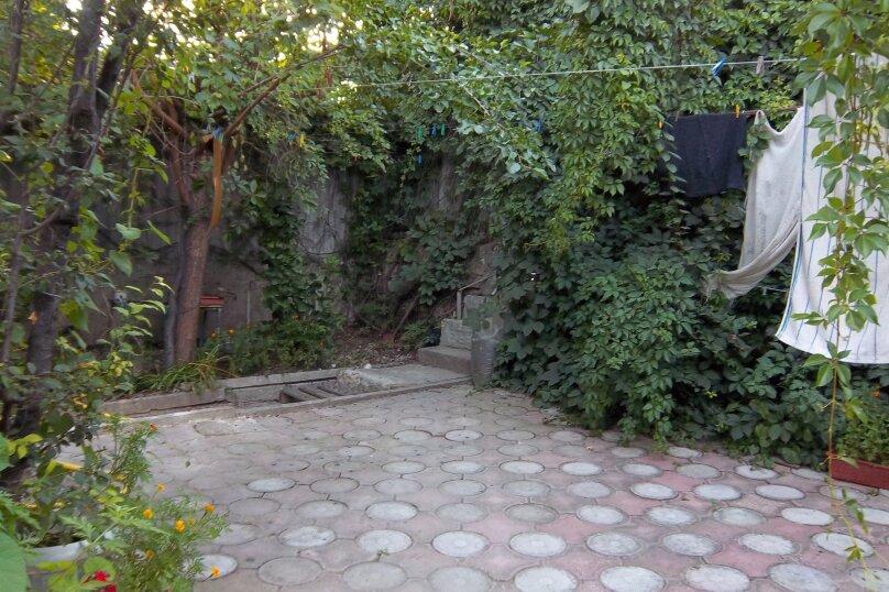 """Гостевой дом """"Уютный дворик"""", улица Ленина, 87 на 5 комнат - Фотография 2"""