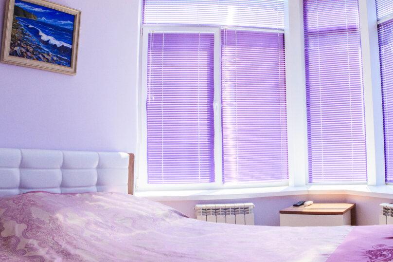 2х местный номер 2 этаж , Красная улица, 18, Геленджик - Фотография 1