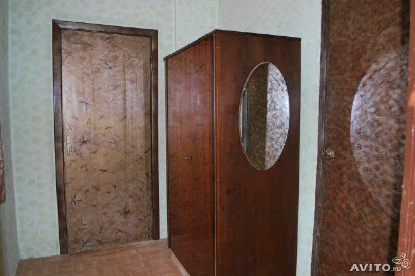 Дача на море под ключ, 80 кв.м. на 6 человек, 2 спальни, садоводство Морская гавань, 54, Джанхот - Фотография 17