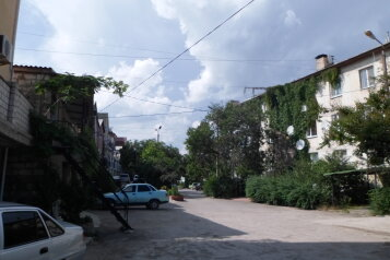 Коттедж и номер, улица Гагарина на 2 номера - Фотография 3